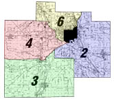 Thumb_County_Map
