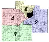 Thumb_County_Map